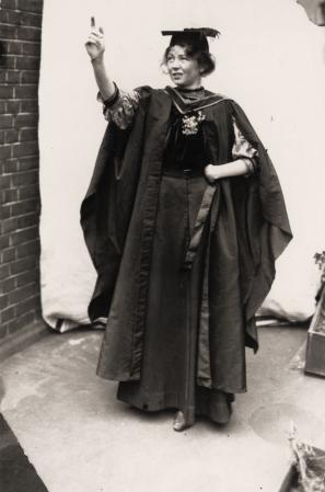 Christabel-Pankhurst-3304969a1